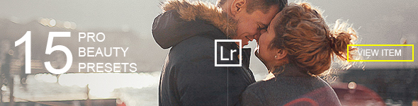 84 Lightroom Presets Bundle